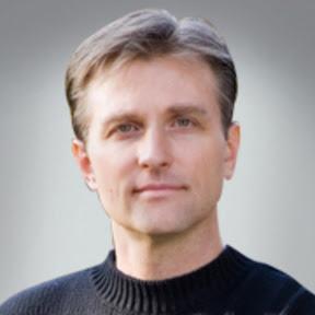 Dr Eric Berg